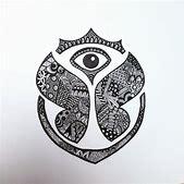 imagen de logo ...