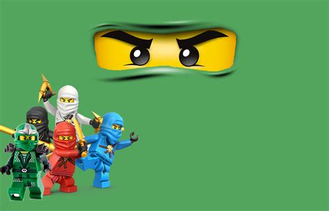 www ninjago kit para fiesta de ninjago para imprimir gratis oh my