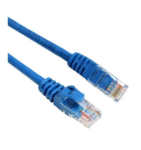 Kabel Utp kabel utp cat5 3m eleven komputer