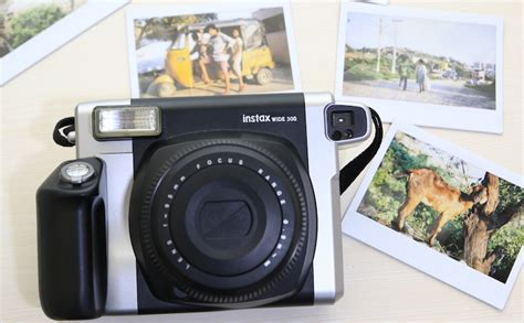 instax wide fujifilm instax wide 300 a easy to use instant