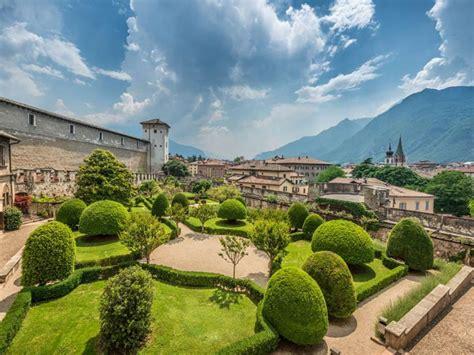 giardini storici alla scoperta di parchi e giardini storici trentino