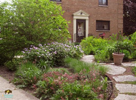 Most Popular Landscape Plants Landscape Ideas Popular Landscaping Plants