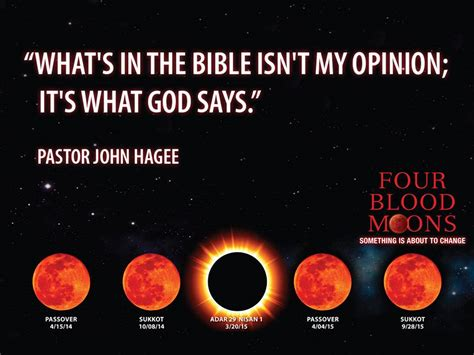 by john hagee four blood moons scripture four blood moons pics about space