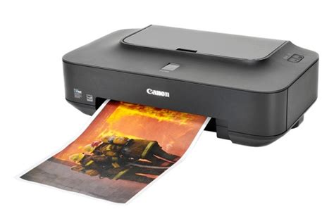 resetter canon ip2870 3 printer canon pixma terbaik dan favorit september 2017