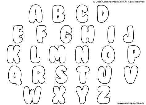 printable bubble letters for free search results for c in bubble letters calendar 2015