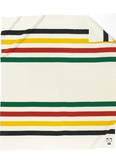 Pendleton Hudson Bay Blanket by 17 Best Images About National Parks Blanket On