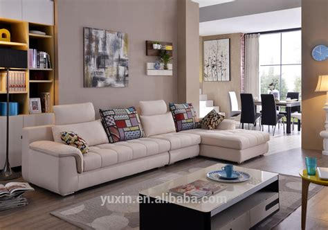 Turkey Furniture Luxury L Shaped Sofa Designs And Prices Price Modern Furniture
