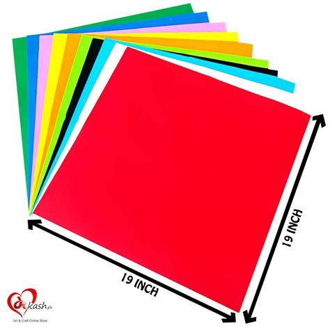 fomic sheet craft for simple fomic sheet for work craft store
