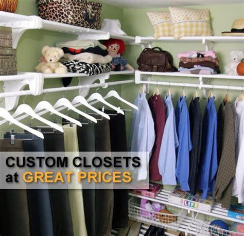 closet organizer cheap closet organizer discount closet organizers closet