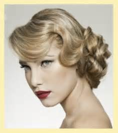 vintage hairstyles for weddings pin up wedding hairstyles hairstyle album gallery