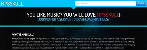 mpskull love sites like mp3juice top 10 similar websites like mp3juice