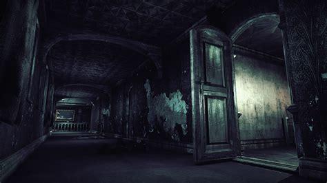 abandoned world abandoned manor redcomrade forum