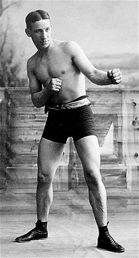oldest boxer boxer images search