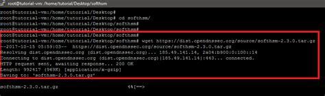 ubuntu tutorial tar how to install and use softhsm on ubuntu 16 04 lts