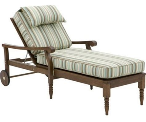 Thomasville Outdoor Furniture Replacement Cushions Thomasville Patio Furniture Replacement Cushions