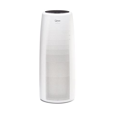 winix nk100 tower air purifier 112100 the home depot