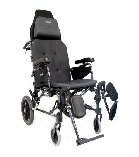Reclining Wheel Chair by Reclining Back Wheelchairs Recliner Manual Wheelchair