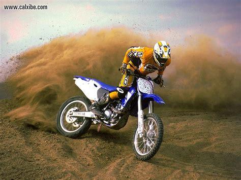 Motor: Moto Cross, picture nr. 5455