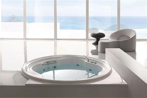 vasca da bagno su misura misura vasca da bagno vasca da bagno su misura in corian
