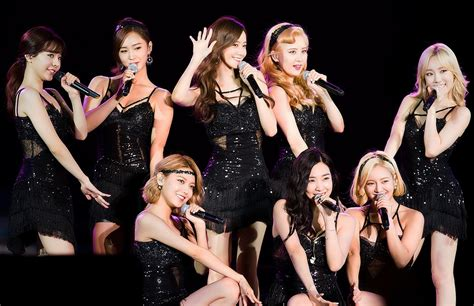 kpopmusic kpop music news gossip and fashion 2014 girls generation wikipedia