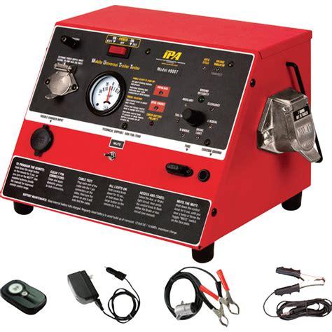 7 pin trailer wiring tester track 7 pin tester elsavadorla