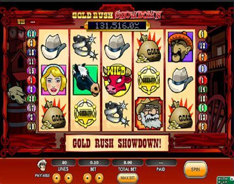 kostenlos novoline spiele spielen ohne gold kostenlos spielen ohne anmeldung automatenspiele x