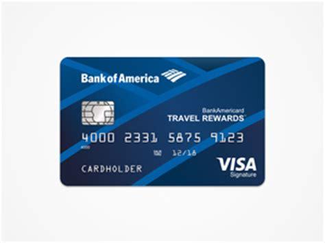Debit Card Template To Understand by Samsung Galaxy S7 Edge Mockup Freebie Sketch