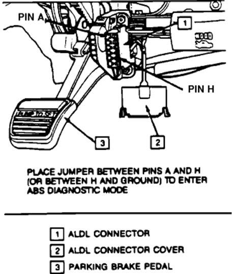 1989 buick skyhawk brake fuse manual 1989 buick skyhawk brake fuse manual 1984 buick service manual how to bleed brakes 1989 buick riviera service manual 1989 buick skyhawk