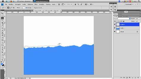 creare pattern corel draw tutorial photoshop creare l effetto carta strappata
