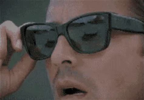 Mother Of God Meme Gif - sunglasses holy gif sunglasses holy shit discover