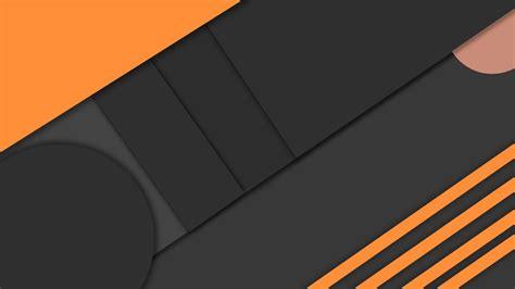 material wallpaper material design wallpaper hq pictures wallpaper hd