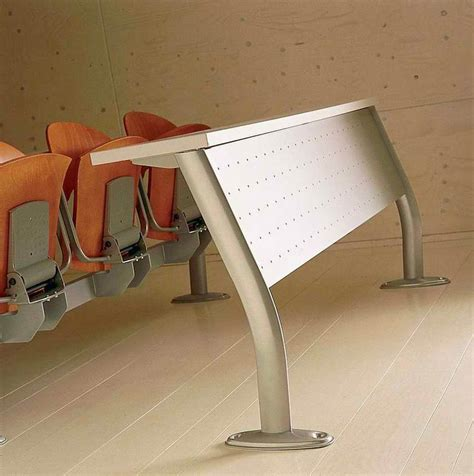 mascagni ufficio chorus trave mascagni spazio ufficio office products e