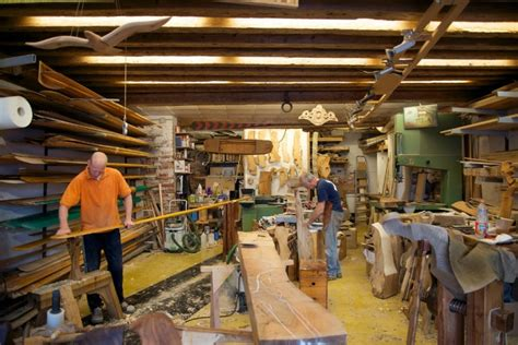 woodworkers workshop things to do in venice get lost in the maze