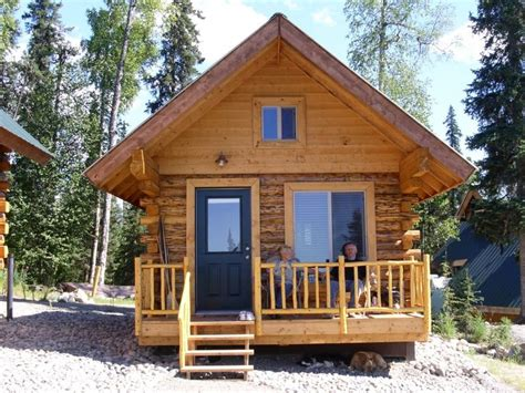 tiney house plans 21 best images about off the grid homes plans on pinterest