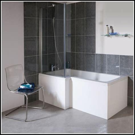 Wanne Mit Duschzone by Badewanne Mit Duschzone Komplett Page Beste