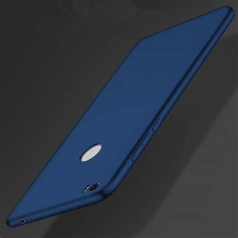 Casing Xiaomi Mi Max 2 Us Flag Custom Cover 10 best cases for xiaomi mi max 2