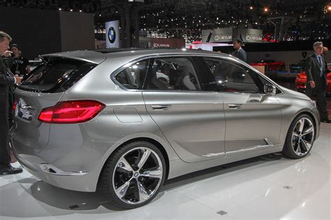 crossover cars bmw automakers say 3 cylinders are enough for small cars plug