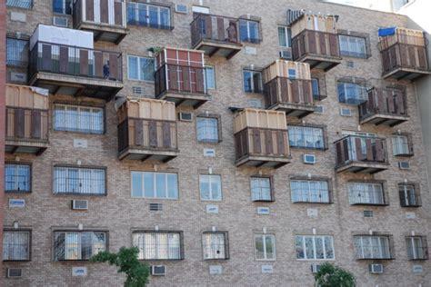 Apartment Buildings For Sale In Williamsburg The Gowanus Lounge Sukkah City In South Williamsburg