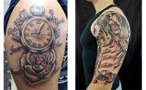 tatuajes de moda para hombres 2016 todo sobre tatuajes para tu cuerpo tatuajespara com
