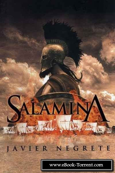 libro salamina libro salamina de javier negrete descargar gratis ebook epub