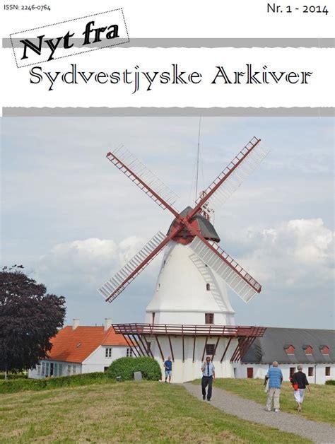 Kalendář 2018 Svátky Admin Sydvestjyske Arkiver Sva Side 4