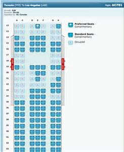 about the 767 seat map flyertalk forums