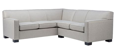 madison sectional sofa madison sectional statum designs inc