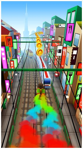 copia de seguridad descargar subway surfers world tour copia de seguridad descargar subway surfers world tour tokyo ultimate modificado v1 10 2 apk
