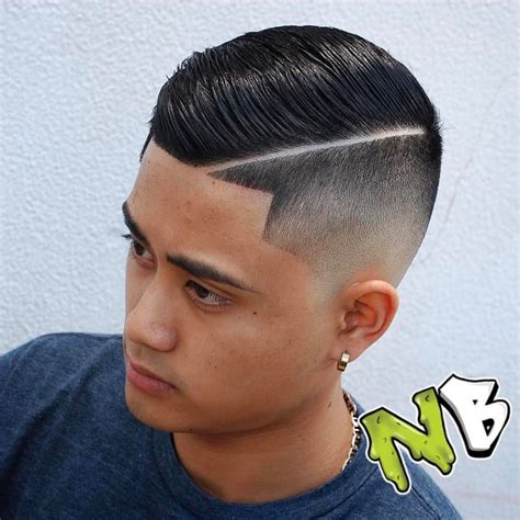 combover how to comb over side fade www pixshark com images galleries