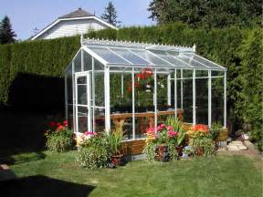 backyard greenhouse kits once you ve decided to buy a backyard greenhouse part 2