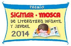 norma concurso de literatura infantil y juvenil 2016 concurso de literatura infantil y juvenil de mosca y