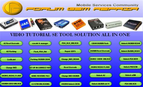 free download phoenix service software cracked full version phoenix service software crack