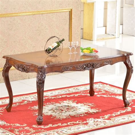 affordable dining room furniture affordable rubber wooden dining table dining room