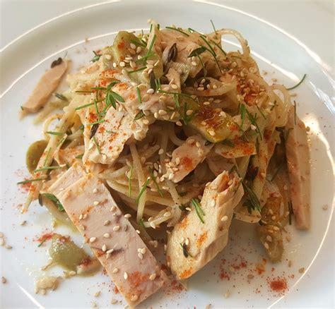 cucinare spaghetti di riso ordyten 187 come cucinare gli spaghetti di riso sle pics
